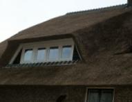 dakwerk-woonboerderij-langbroek-uitgelicht