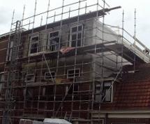 nieuwbouw-appartement-utrecht-uitgelicht