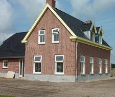 nieuwbouw-bedrijfswoning-werkhoven-uitgelicht