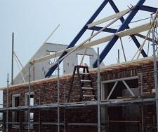 nieuwbouw-woning-werkhoven-uitgelicht